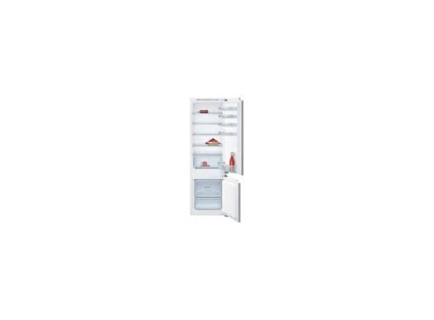 Встраиваемый холодильник Neff KI5872F20R