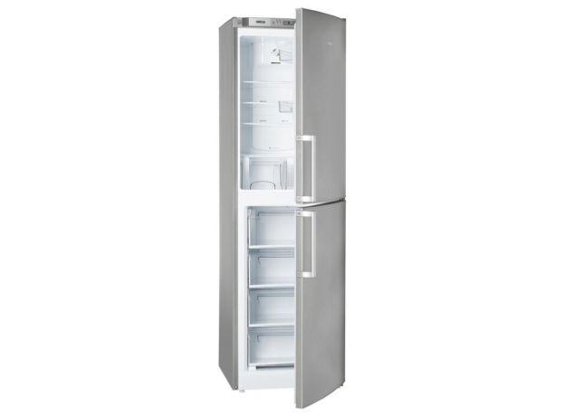 Холодильник Atlant ХМ 4423-080-N