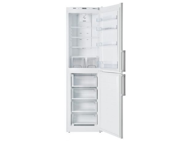 Холодильник Atlant ХМ 4425-000-N