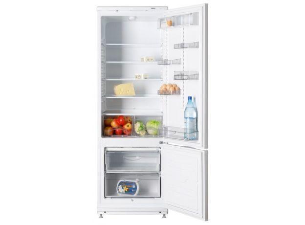 Холодильник Atlant ХМ 4013-022