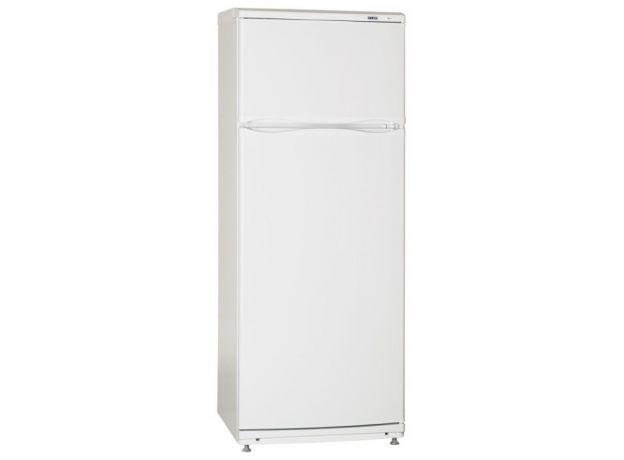 Холодильник Atlant МХМ 2808-90