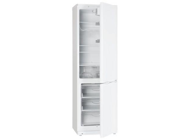 Холодильник Atlant ХМ 6024-031