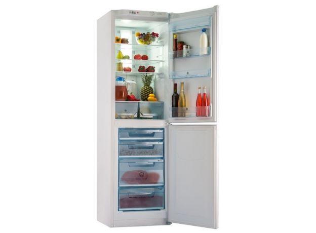 Холодильник Pozis RK FNF-172w