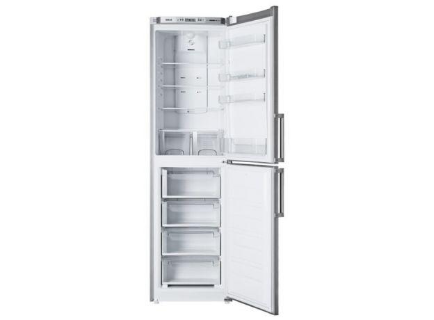 Холодильник Atlant ХМ 4425-080-N