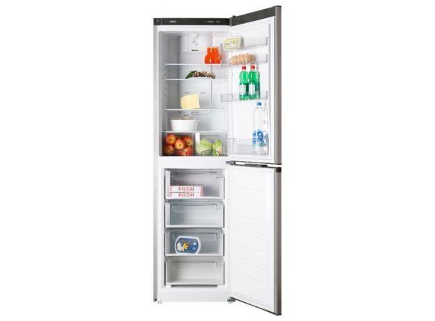 Холодильник Atlant ХМ 4425-089-ND