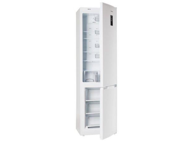 Холодильник Atlant ХМ 4426-009-ND