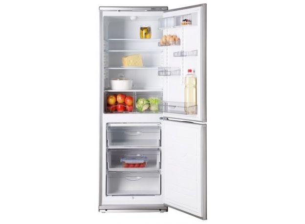 Холодильник Atlant ХМ 4012-080