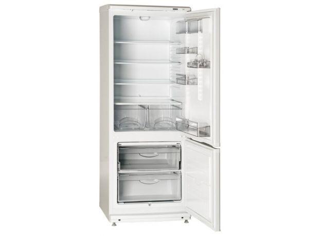 Холодильник Atlant ХМ 4009-022