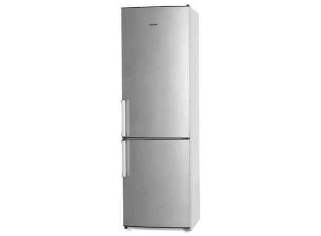 Холодильник Atlant ХМ 4424-080-N