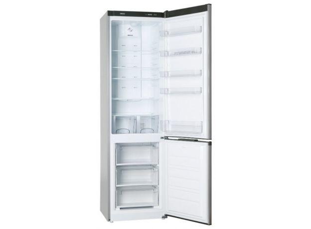 Холодильник Atlant ХМ 4426-089-ND