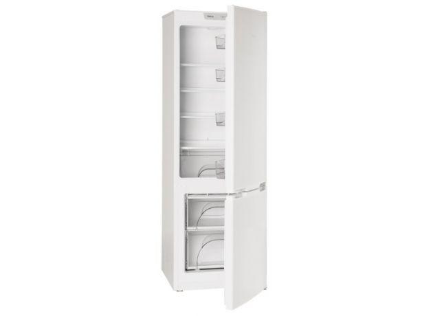 Холодильник Atlant ХМ 4209-000
