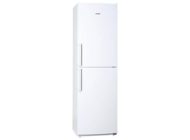 Холодильник Atlant ХМ 4423-000-N