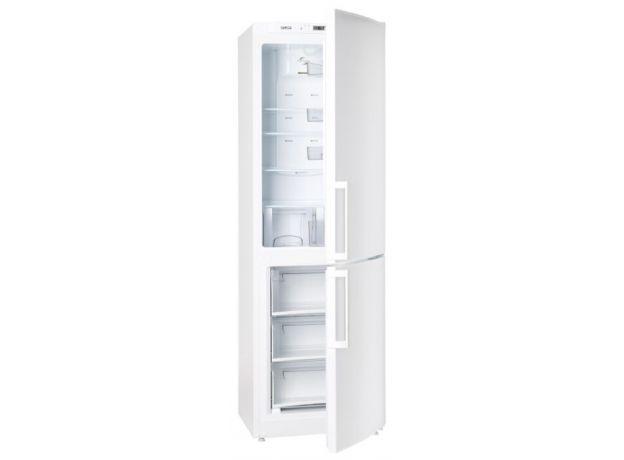 Холодильник Atlant ХМ 4421-000-N