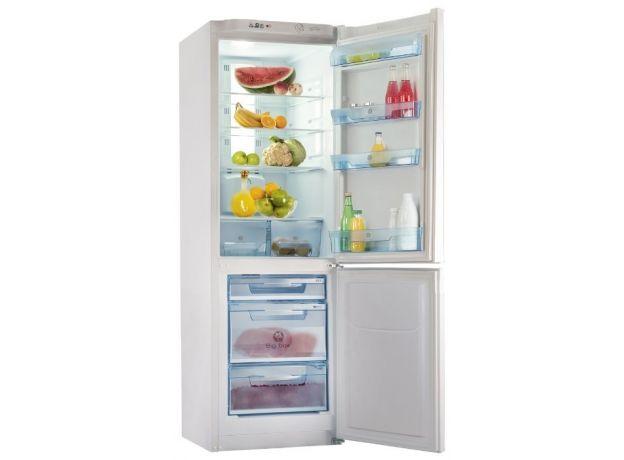 Холодильник Pozis RK FNF-170 w белый