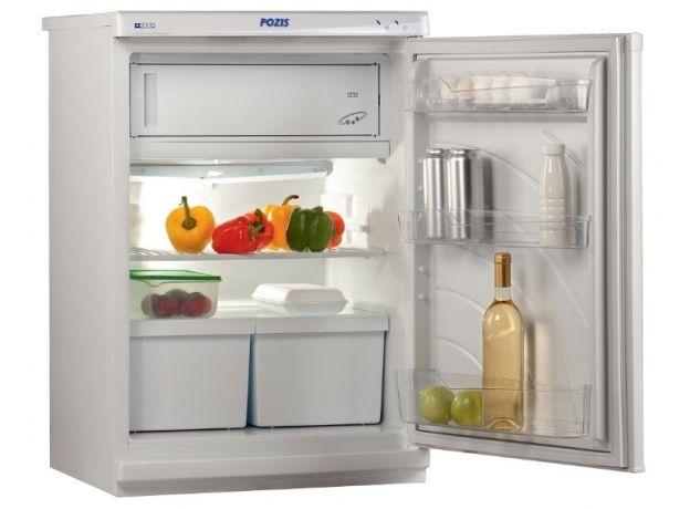 "Холодильник ""Pozis-Свияга"" 410-1 w"