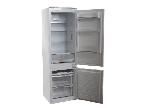 Встраиваемый холодильник LERAN BIR 2705 NF