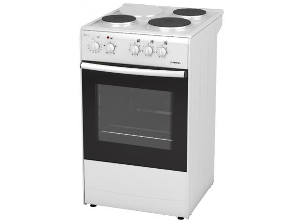 Электрическая плита Дарина S EM 331 404 W